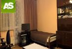 Mieszkanie na sprzedaż, Zabrze Matejki, 48 m²