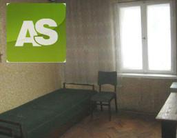 Mieszkanie na sprzedaż, Gliwice Szobiszowice, 45 m²