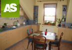 Dom na sprzedaż, Knurów 1-go Maja, 473 m²