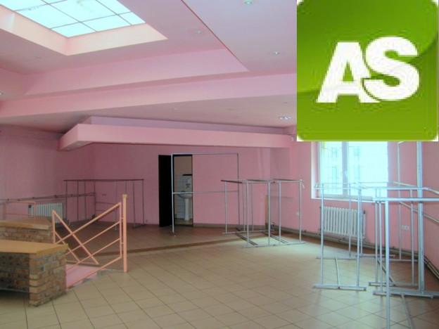 Lokal usługowy na sprzedaż, Gliwice, 310 m² | Morizon.pl | 7638