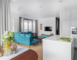 Mieszkanie na sprzedaż, Warszawa Sady Żoliborskie, 97 m²