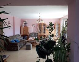 Dom na sprzedaż, Szczecin Kijewo, 213 m²
