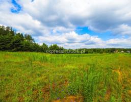 Działka na sprzedaż, Sochonie, 3200 m²