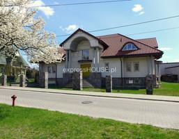 Dom na sprzedaż, Mońki Jagodowa, 670 m²