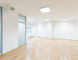 Lokal użytkowy na sprzedaż, Lublin Węglin Północny, 315 m²