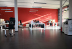 Biuro do wynajęcia, Suchy Las Obornicka, 240 m²