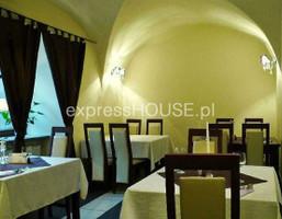 Lokal gastronomiczny na sprzedaż, Lublin Stare Miasto, 504 m²