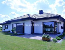 Dom na sprzedaż, Jastków, 203 m²