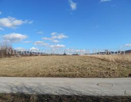 Działka na sprzedaż, Gilowice, 8169 m²