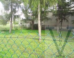 Działka na sprzedaż, Warszawa Górce, 500 m²