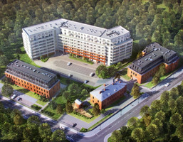 Mieszkanie na sprzedaż, Legionowo, 66 m²