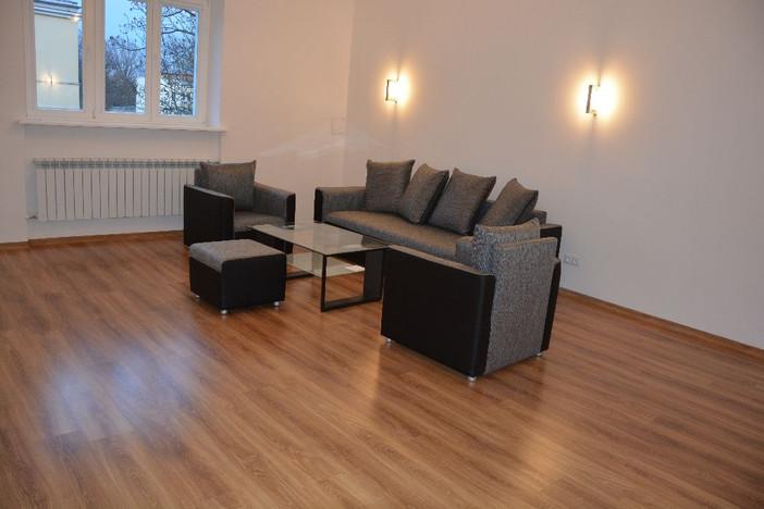 Mieszkanie do wynajęcia, Warszawa Ochota, 85 m²   Morizon.pl   2980