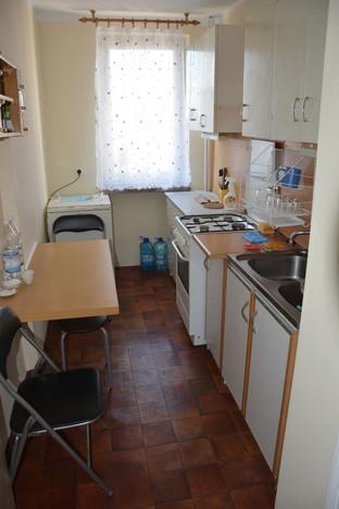 Mieszkanie na sprzedaż, Warszawa Wola, 51 m² | Morizon.pl | 5476