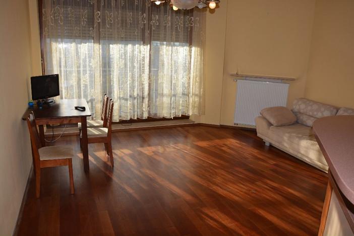 Mieszkanie na sprzedaż, Warszawa Stegny, 96 m²   Morizon.pl   5123