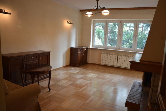 Dom do wynajęcia, Warszawa Wawer, 250 m² | Morizon.pl | 3155