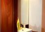 Mieszkanie do wynajęcia, Warszawa Wilanów, 68 m² | Morizon.pl | 5861 nr3