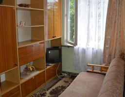 Pokój do wynajęcia, Warszawa Bródno, 11 m²