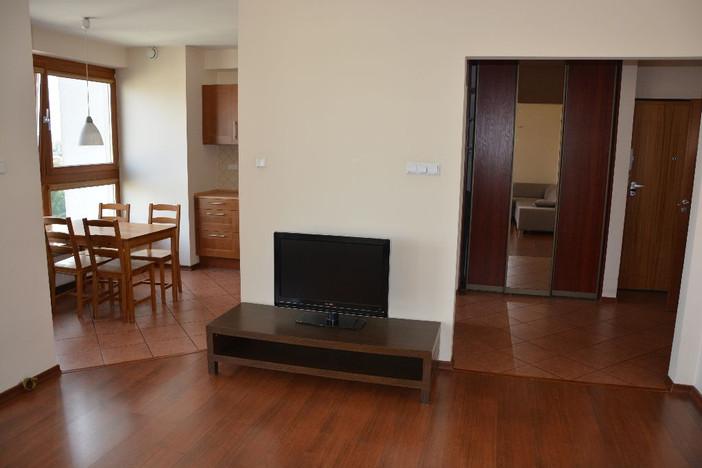 Mieszkanie do wynajęcia, Warszawa Ochota, 53 m² | Morizon.pl | 7445