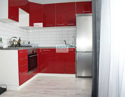 Mieszkanie na sprzedaż, Toruń Chełmińskie Przedmieście, 33 m²