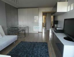 Mieszkanie na sprzedaż, Toruń Os. Koniuchy, 47 m²