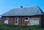 Dom na sprzedaż, Bóbrka, 91 m²