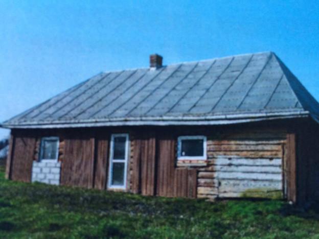 Dom na sprzedaż, Bóbrka, 91 m² | Morizon.pl | 9613