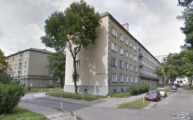 Mieszkanie na sprzedaż, Łódź Widzew-Wschód, 47 m² | Morizon.pl | 3790