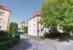 Kawalerka na sprzedaż, Zielonka Długa, 53 m²