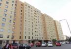 Mieszkanie na sprzedaż, Łódź Wodna, 49 m²