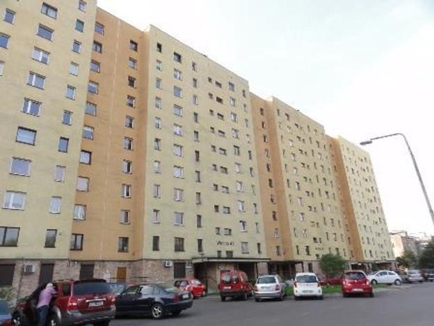 Mieszkanie na sprzedaż, Łódź Wodna, 49 m² | Morizon.pl | 8353