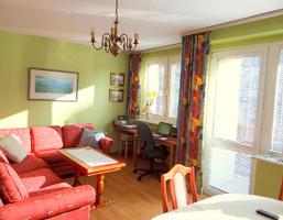 Mieszkanie na sprzedaż, Legnica Altyreryjska, 42 m²