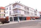 Lokal użytkowy na sprzedaż, Legnica Stare Miasto, 165 m²