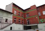 Biuro do wynajęcia, Legnica Piastowska, 121 m²