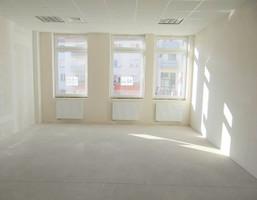 Biuro na sprzedaż, Legnica Św.Piotra, 41 m²