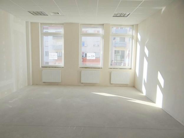 Biuro na sprzedaż, Legnica Św.Piotra, 41 m² | Morizon.pl | 1821