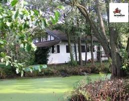 Dom na sprzedaż, Skrzeszew, 252 m²