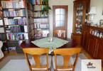 Mieszkanie na sprzedaż, Legionowo Zegrzyńska, 64 m²