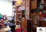 Mieszkanie na sprzedaż, Legionowo, 60 m² | Morizon.pl | 0119 nr17