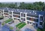 Dom na sprzedaż, Legionowo, 68 m² | Morizon.pl | 4940 nr4