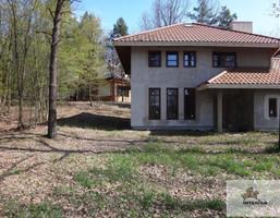Dom na sprzedaż, Józefów, 189 m²