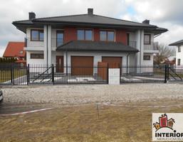 Dom na sprzedaż, Stanisławów Drugi, 175 m²