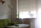 Mieszkanie na sprzedaż, Jabłonna, 47 m²
