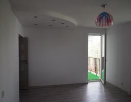 Kawalerka na sprzedaż, Jabłonna, 36 m²