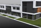 Dom na sprzedaż, Legionowo, 117 m²