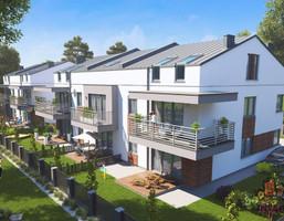 Mieszkanie na sprzedaż, Legionowo, 60 m²