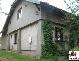 Dom na sprzedaż, Olszewnica Stara, 170 m²