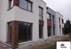 Dom na sprzedaż, Legionowo, 126 m²