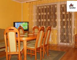 Mieszkanie na sprzedaż, Nowy Dwór Mazowiecki, 62 m²