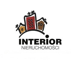 Działka na sprzedaż, Skrzeszew, 1400 m²