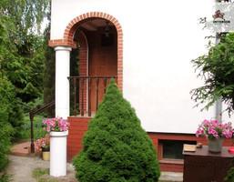 Dom na sprzedaż, Legionowo, 197 m²